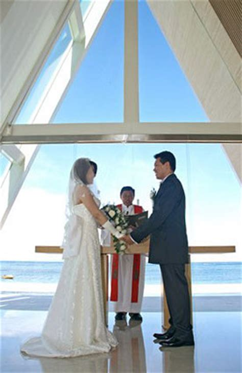 bali wedding organizer  planner wedding infinity chapel