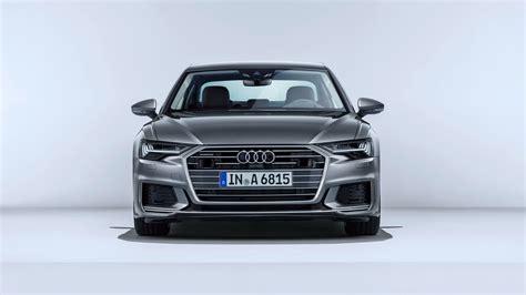 Audi A6 Quattro S Line by 2018 Audi A6 50 Tdi Quattro S Line 4k Wallpaper Hd Car
