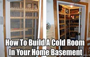 how to build a basement room how to build an earthbag root cellar for cheap