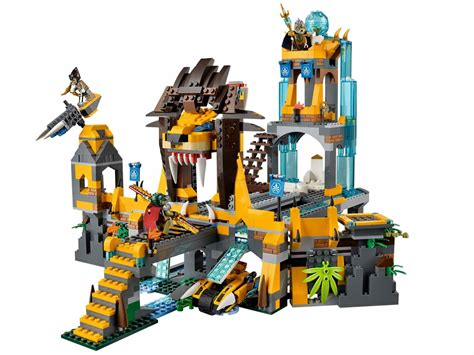 www lego unofficial blog about lego legend of chima lego chima