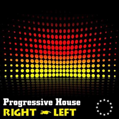 house music sharing music sharing progressive house right left 2013