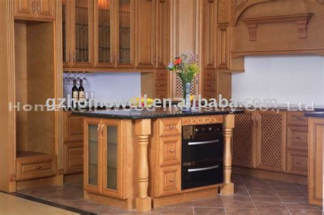 beech wood kitchen cabinets beechwood cabinets