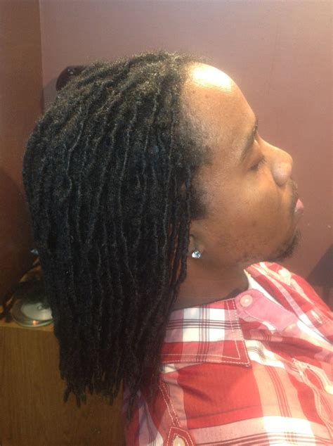 half sew in weave hairstyles half indian hair sew in weave photo by nicholeakiajuan