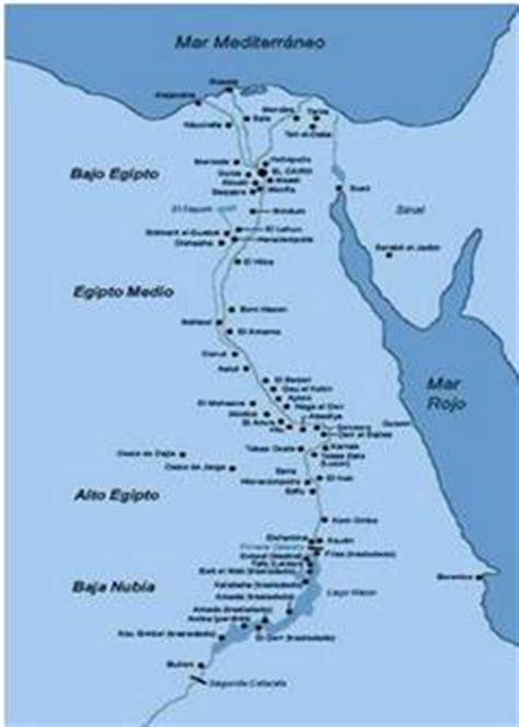 cultura egipcia monografias resumen de la historia de mesopotamia y egipto