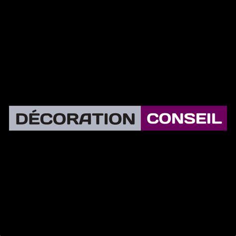 Decoration Conseil Limoges by Accueil D 233 Coration Conseil Limoges