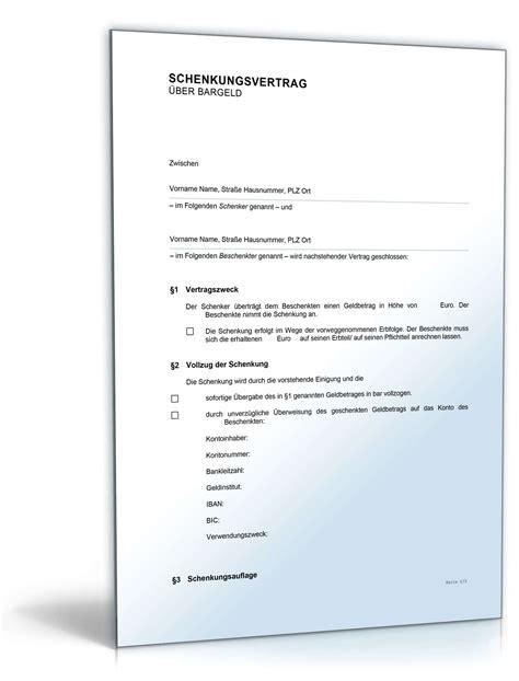 Muster Vertrag Schweiz Beliebte Downloads Vertr 228 Ge 187 Dokumente Vorlagen