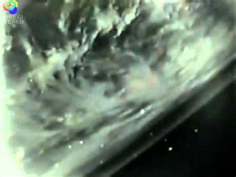 imagenes extrañas de extraterrestres descargar musica de los secretos de la nasa y monstruos
