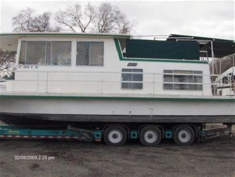 houseboat auction houseboats government auctions blog governmentauctions