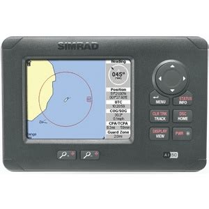 Furuno Gp32 4 5 Inch Lcd Waas 70 best marine electro images on boats