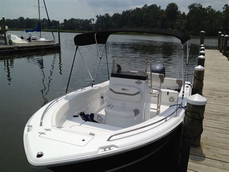 sea hunt boat reviews the hull truth sea hunt ultra 196 f115 review the hull truth