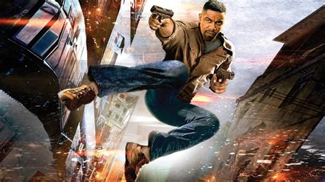 film action 2017 online nouveau film d action 2017 falcon rising complet en