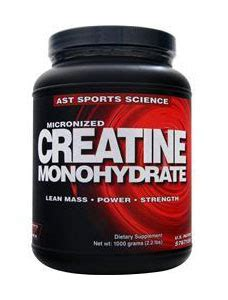 i stopped taking creatine why did i get diarrhea from creatine monohydrate