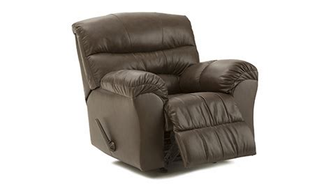 Theater Room Recliners by Recliners Home Theater Room Design