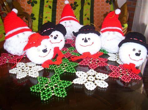 adornos navideos en crochet apexwallpaperscom adornos navideos en crochet adornos de navidad a crochet
