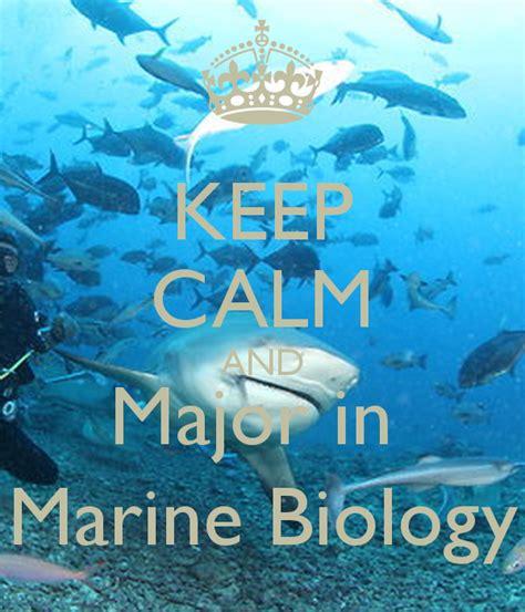 marine biology wallpaper wallpapersafari