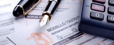 banche dati cattivi pagatori home www tuteladebiti it