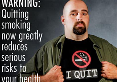 Brocton Va Detox by Ready Set Quit Va Boston Healthcare System