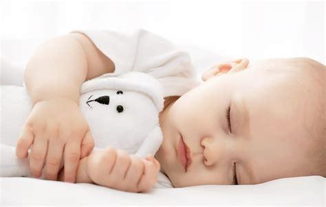 schlafen schwangerschaft tipps f 252 r ihre schwangerschaft das baby und kleinkindalter