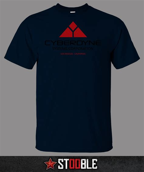 Tshirt M A T E Greenlight cyberdyne systems t shirt new direct from manufacturer