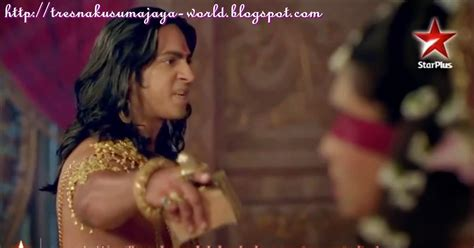 film mahabharata full episode tresna kusumajaya s world mahabharat full episode