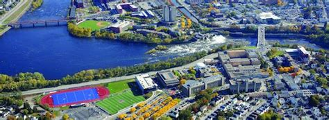 Umass Lowell Mba Ranking by Top 50 Best Value Business School Rankings