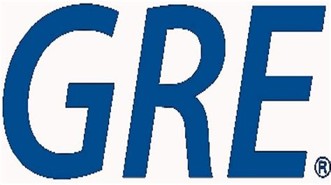 Gre Idahostate Mba by Universities Based On Revised Gre Scores Gre Score