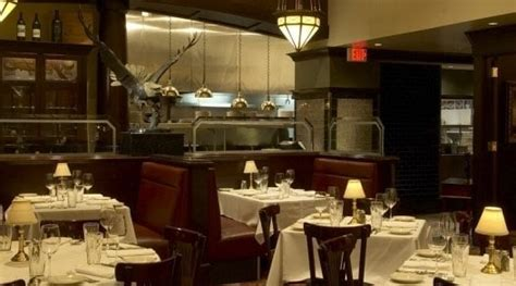 The Capital Grille Gift Card - l jpg