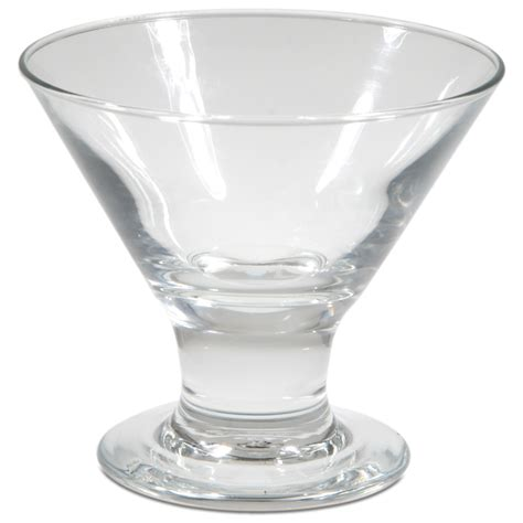 mini martini glasses tables of elegance mini martini glass