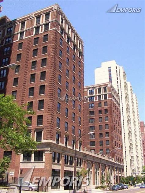 belmont appartments belmont house apartments chicago 117036 emporis