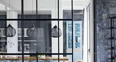 divisori cucina soggiorno pareti divisorie cucina soggiorno pareti divisorie