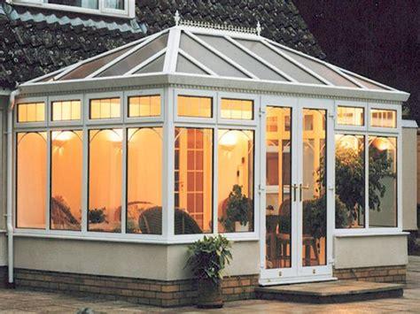 conservatories sunrooms ireland
