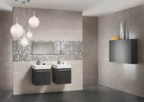 tile ideas simple simple simple grey bathrooms ideas grey bathroom tile ideas tile idea