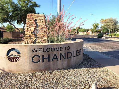 Detox Centers In Chandler Az by Chandler Arizona And Treatment Call 1 855