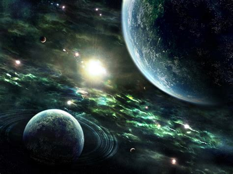 define magnificent 30 magnificent high def space wallpapers psdfan