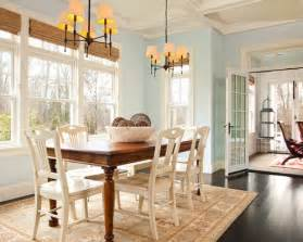 Most Popular Dining Room Paint Colors most popular interior paint colors houzz