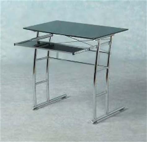 Asda Computer Desk Asda Computer Desk Glass Workstation In Glass View All Office Asda Direct Asda Glass Computer