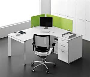 Modern Corner Office Desk White Corner Office Desk Decor Ideasdecor Ideas