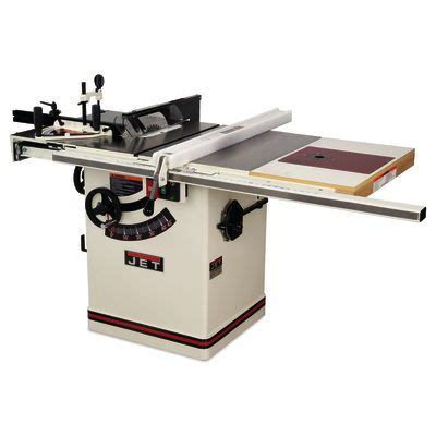 jet 10 table saw jet table saw 100 table saw outfeed table plans table saw