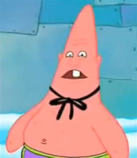 Pinhead Larry Meme - pinhead larry know your meme