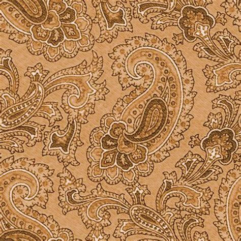 free brown background pattern brown paisley background seamless pattern background image