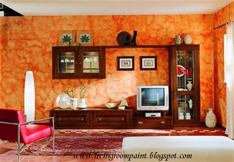 living room wall painting ideas room paint ideaso painting ideas for living rooms