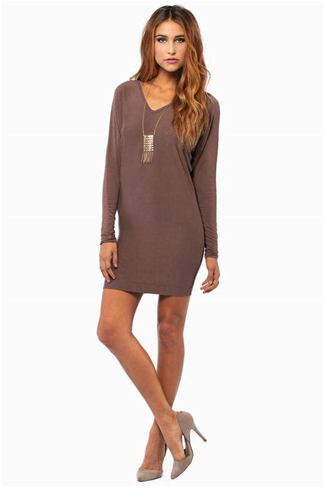 draped tunic ophelia draped tunic 36 00 tobi