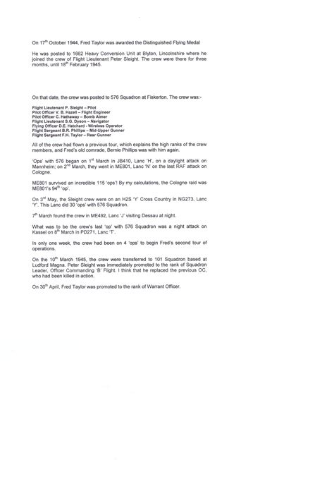 Bomb Appraisal Officer Sle Resume by Cover Letter Bomb Appraisal Officer Sle Resume Resume Daily