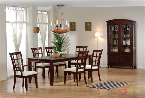 Modern Contemporary Dining Room Furniture Contemporary Dining Room Modern Luxury Igfusa Org