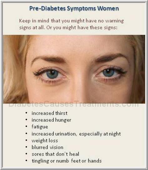 crossdresser signs symptoms in men herbal health pre diabetes signs and symptoms 1000 ideas about pre
