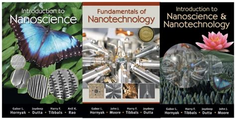 nanotechnology intellectual property rights research design and commercialization perspectives in nanotechnology books coen publications