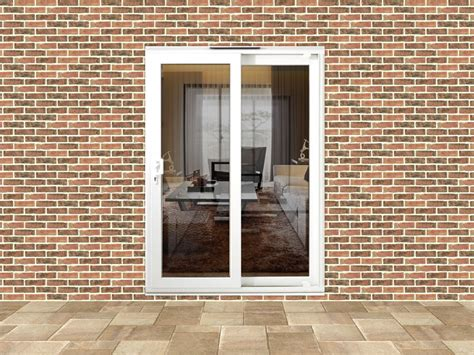 6 Ft Patio Doors 6 Foot Patio Doors Photos Window Company Ct Dualglide