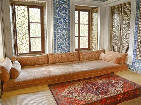 schlafzimmer modern wei 223 lila