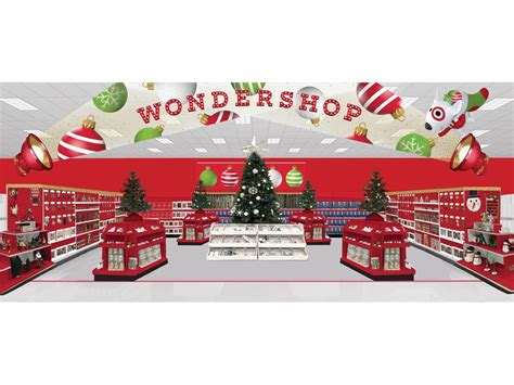Target Virtual Gift Card - target unveils 2016 holiday plans discounts free shipping and more shopportunist