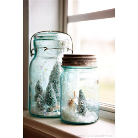 holiday mason jar diy projects the cottage market